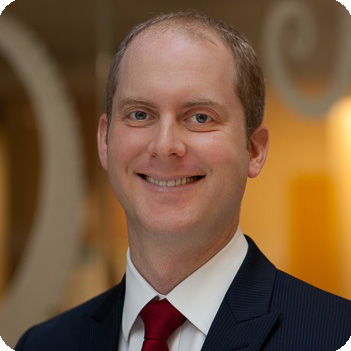 Matthew Giefer, MD