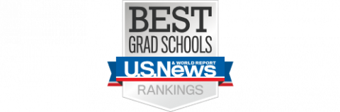 Best Grad Schools - US News Rankings